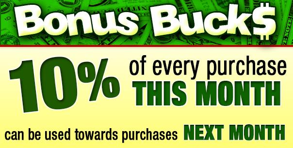 BonusBucks-2013
