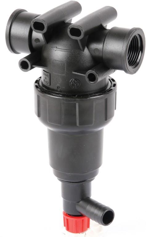 Allison Premium Water Filter