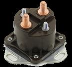 Starter Solenoid for Vanguard engine