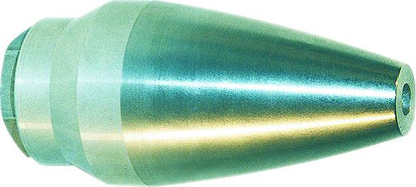 7,000 PSI Specialty Turbo Nozzles