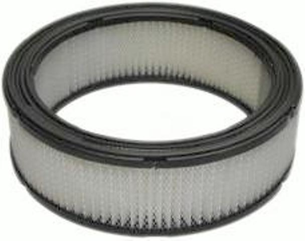air filter for Briggs and Stratton Vanguard