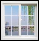 Plex Window
