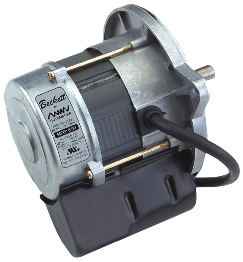Burner Motor burners ⋆ envirospec  at gsmportal.co