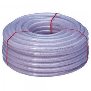 chem-Line-Braided-Roll