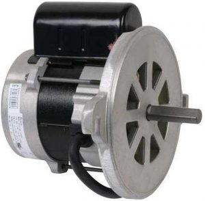 Burner Motor 2013 e1494534919189 300x294 burners for pressure washers and stand alone heaters  at bakdesigns.co