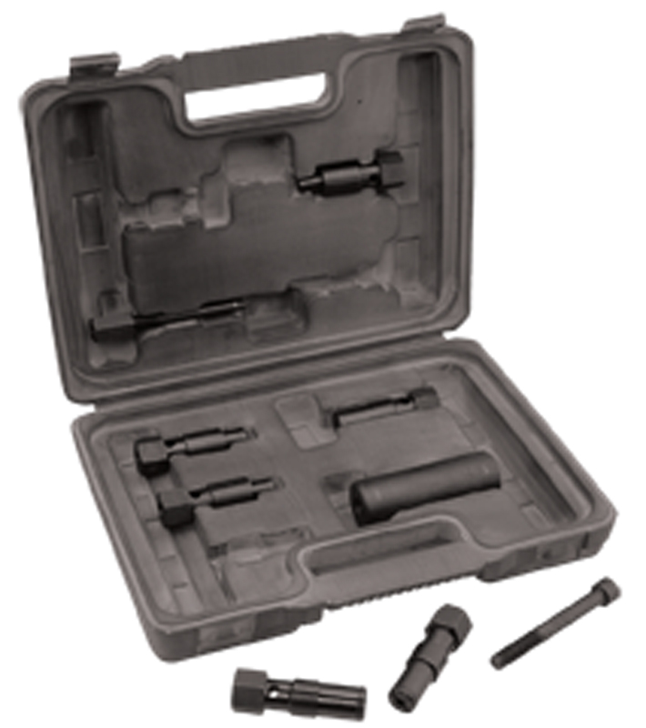 pump packing extractor complete set