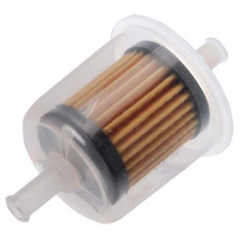 Gas Engine Filters for fuel