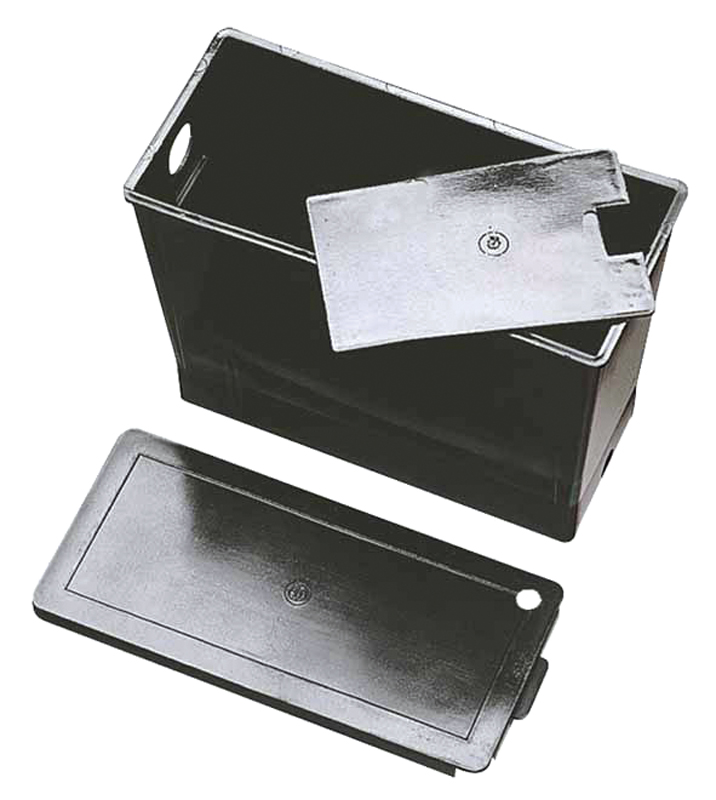 float tanks for pressure washer