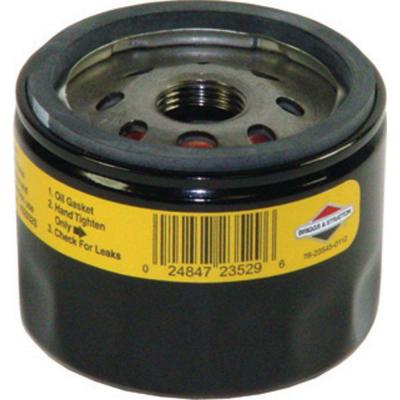 oil filter for Briggs and Stratton Vanguard