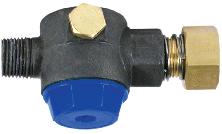 Compact Water Filter