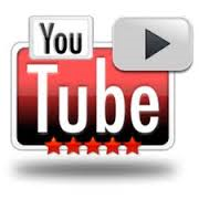 YouTube-warrow