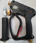 "Gun Kit for BE Rotary Gun 12"""