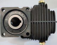 AR1690 Gear Box for XRA, RKA